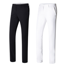 Golf Clothing Pants Thin-Trousers Women's Summer Quick-Drying