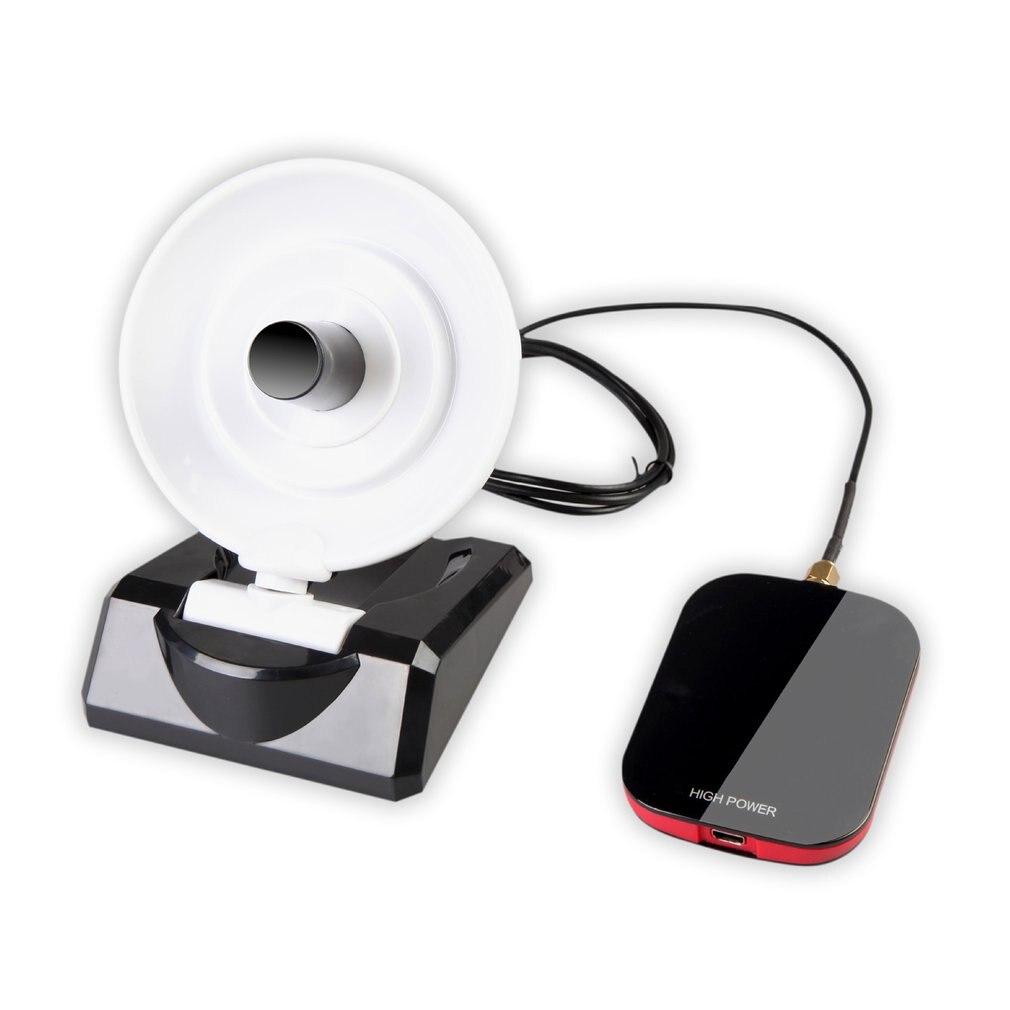 Ralink 3070 High Power Wireless Network Card BT-N9800 High Power WiFi Receiving And Transmitting RT3070