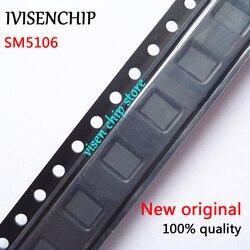 2-10 шт. SM5106 дисплей ic