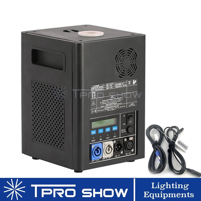 Wedding Fireworks Machine Cold Pyro Fountain Wireless Remote Sparkler Stage Effect Dmx Control Sparkular Smokeless For Show DJs
