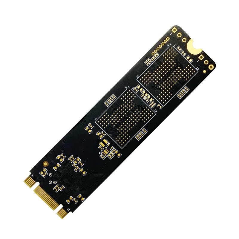 JASTER M.2 Ssd PCIe NVME Ssd 128 Gb Ssd 256 Gb Ssd 512 Gb Ssd 1TB Solid Stateภายในไดรฟ์ 2280 สำหรับแล็ปท็อปเดสก์ท็อป (SOCKET3)