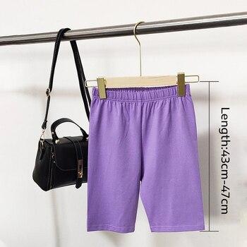 purple-thigh
