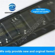 50pcs 100% orginal new 9115 PS9115 SOP5 SMD Optocoupler NEC9115 Photocoupler