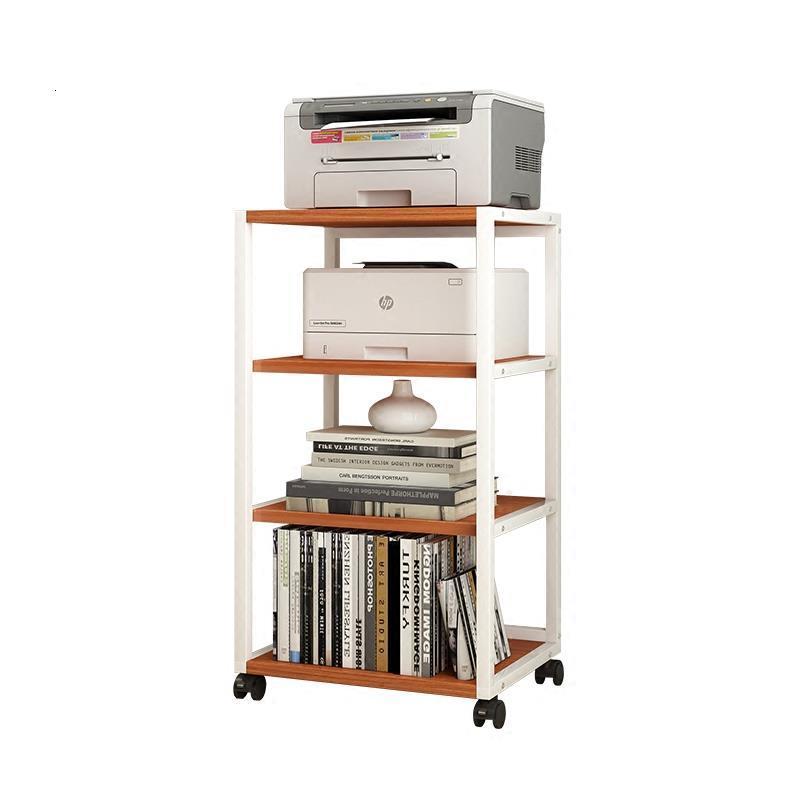 Meuble Bureau Rangement Metalico Printer Shelf Archivadores Archivero Mueble Archivador Para Oficina Filing Cabinet For Office