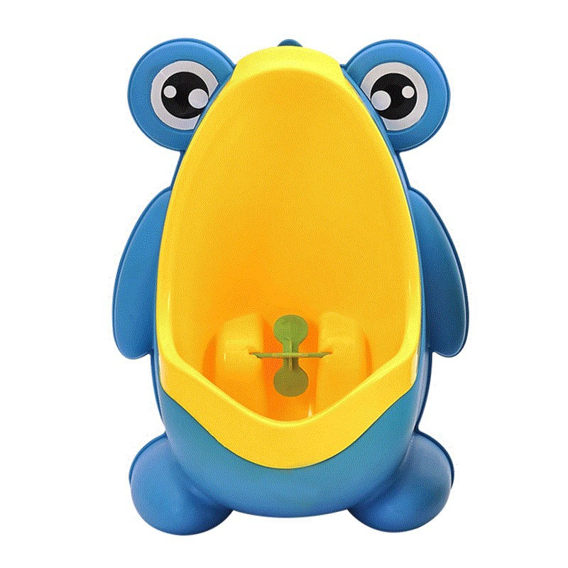Male Baby BOY'S Pee Wall Mounted Training Device Little Boy Useful Product Boy Stand-up Children