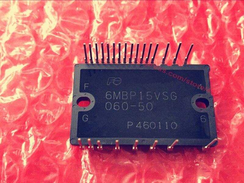 6MBP15VSG060-50