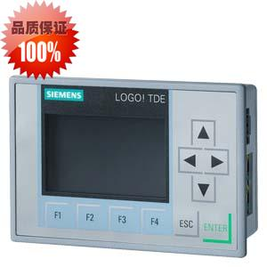 1PCS/LOT  6ED1055-4MH08-0BA0  Siemens LOGO! TD Text Display  New Original