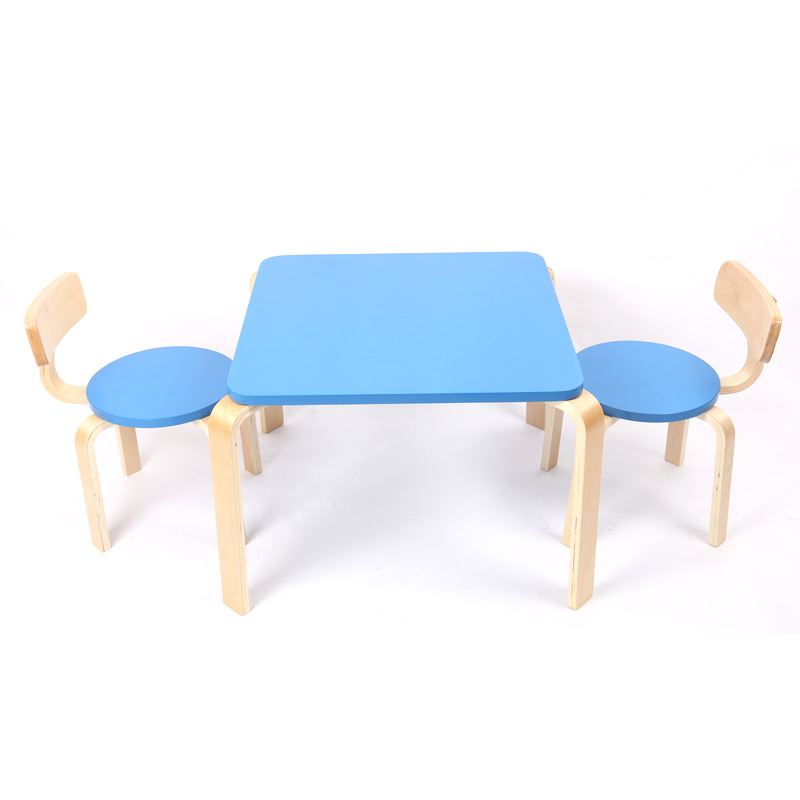 Low Stool Solid Wood Small Stool Bench Kindergarten Children's Stool Back Chair Non-plastic Wood Stool Simple