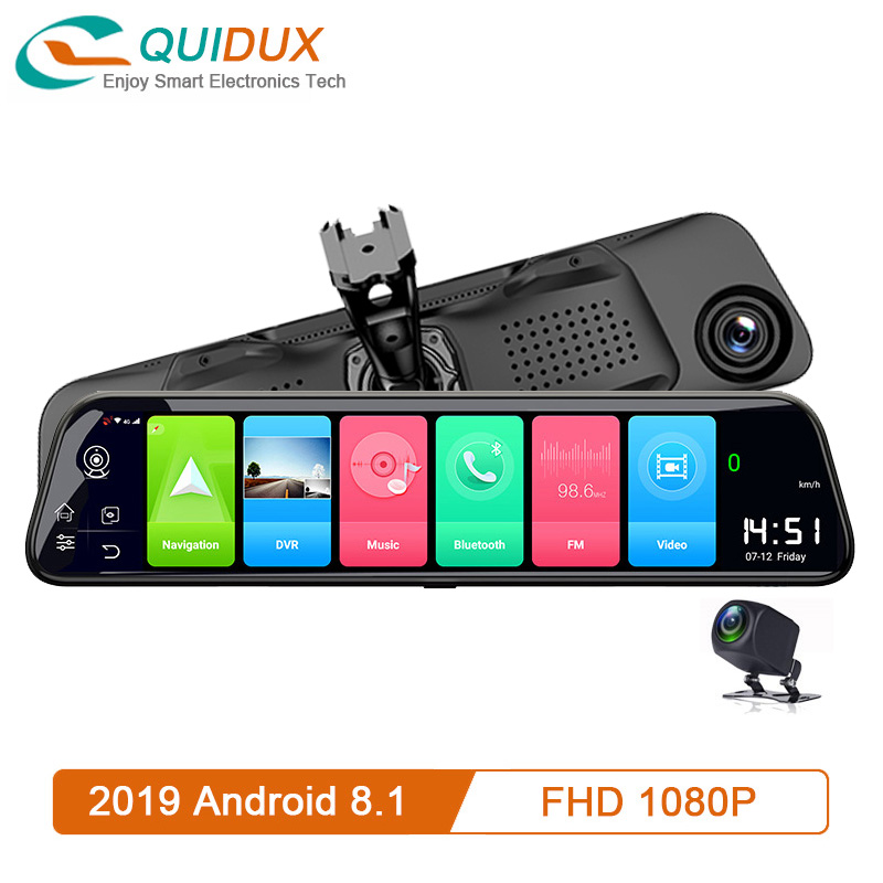 best 9 monitor gps camera list and get free shipping - a176