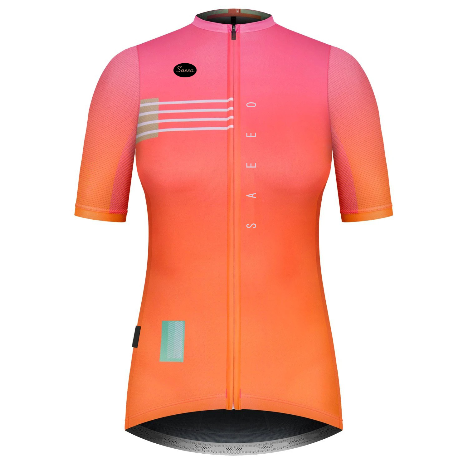 Raphaing Cycling Set Woman summer Bicycle Clothing Breathable Anti-UV Mountain Cycling Clothes Suits ropa ciclismo verano gobike