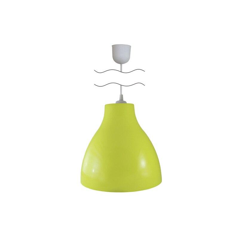 Lamp NSB 21-60-022 UKHL 4