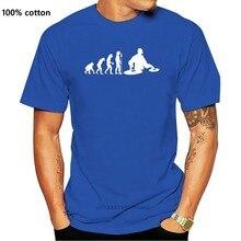 Nouvelle mode Hommes à manches courtes coton DJ évolution Ape un HOMME Hommes Droles Noel T-shirt Pont Platine DANSE MUSIQUE T-shirt