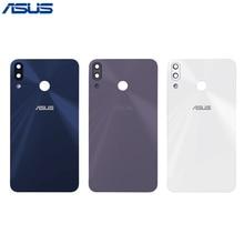 ASUS ZE620KL Battery Housing Cover For Asus Zenfone 5 ZE620KL Housing Back Door Cover For Zenfone ZE620KL Back case