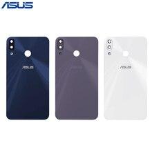 Asus ZE620KL Batterij Behuizing Cover Voor Asus Zenfone 5 ZE620KL Behuizing Achterdeur Cover Voor Zenfone ZE620KL Back Case