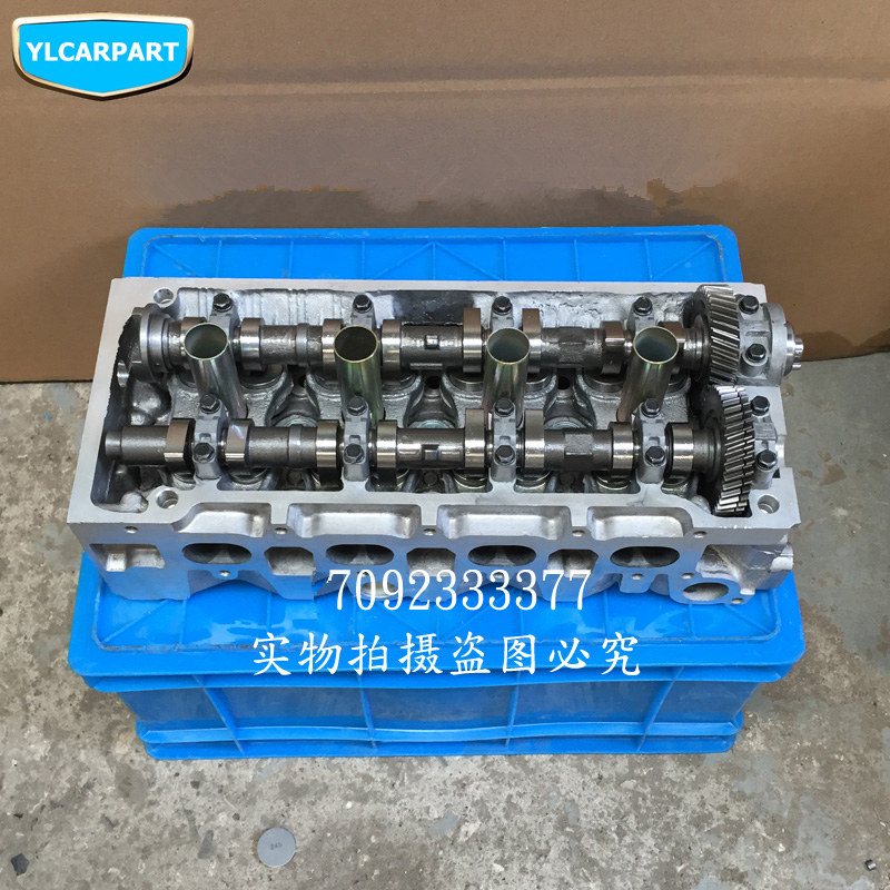 吉利 MK 1 2 、 MK1 MK2 、クロスハッチバック、車のエンジンヘッドカバー