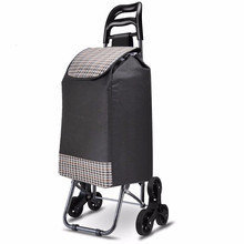 Verdulero Carrito De Compra Folding Carro Cocina Bar Tisch Shopping Trolley Wagen Roulant Carrello Cucina Küche Warenkorb(China)