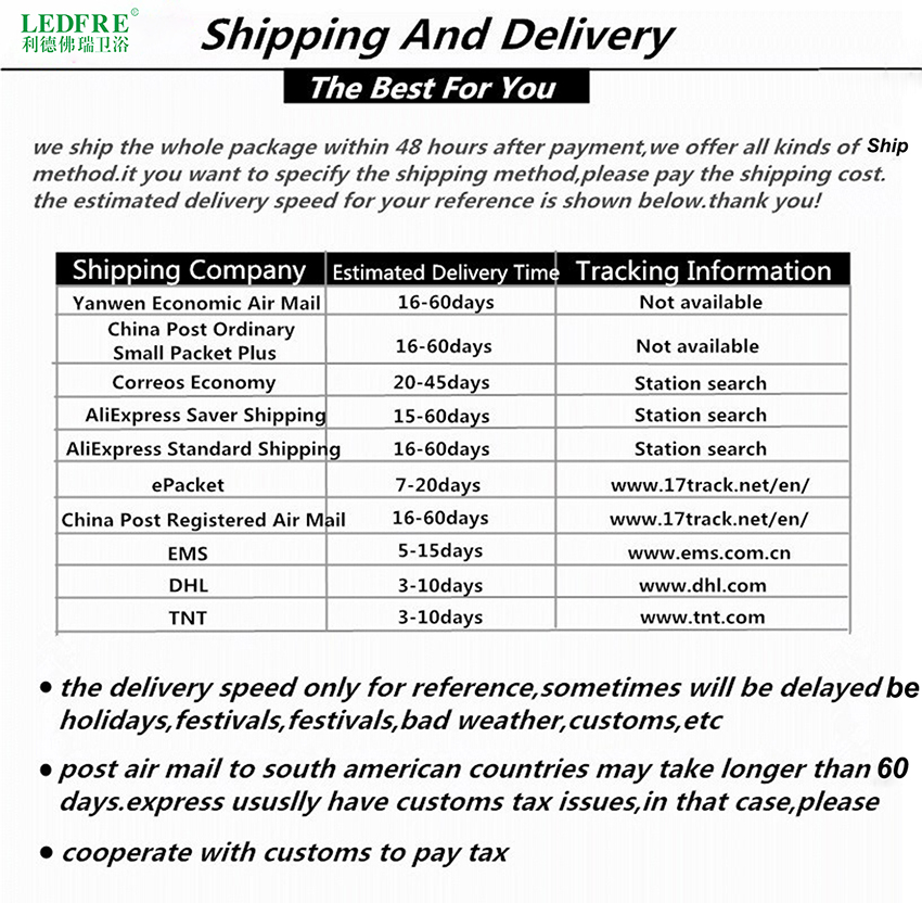 shipping and delivery-850
