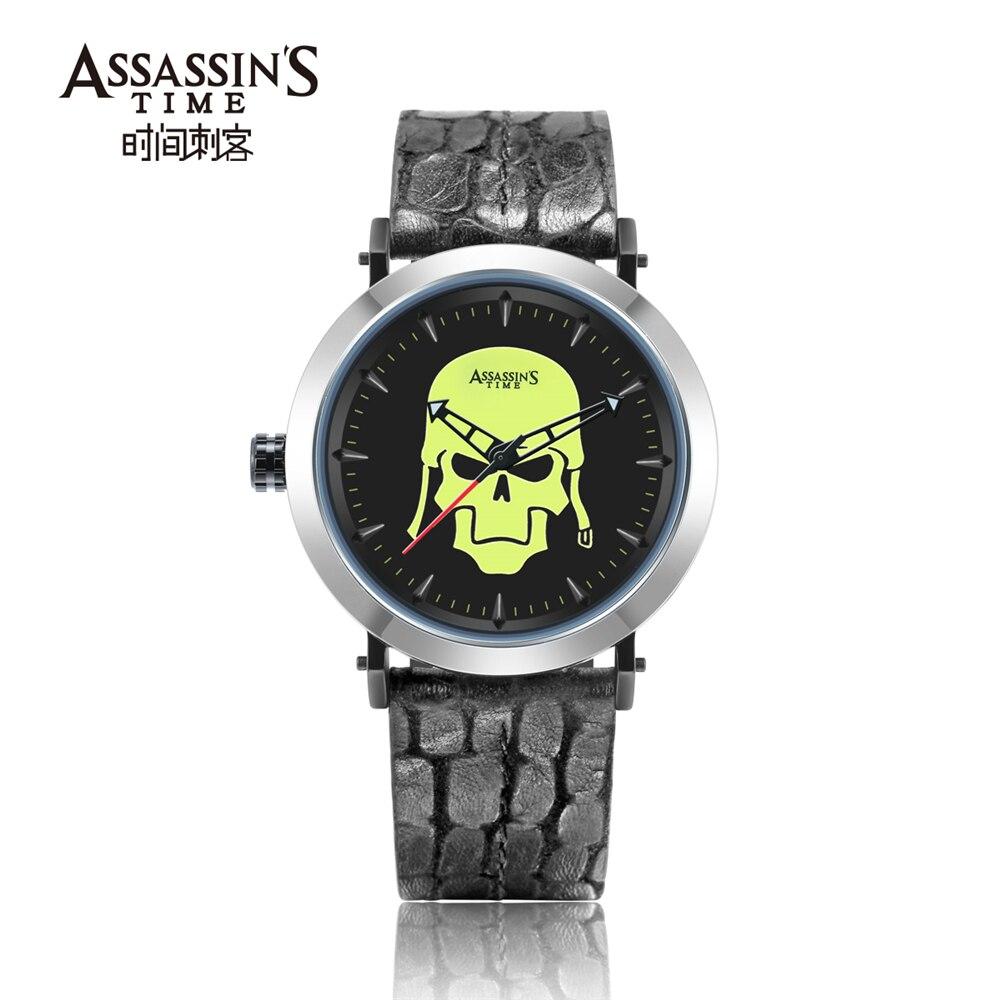 New Men Watches Top Luxury Brand Fashion Sport Waterproof Chronograph Male Stainless Steel Wristwatch Men Relogio Masculino