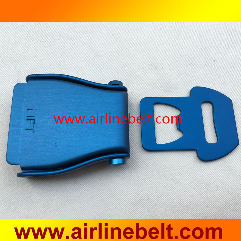 airplane belt buckle opener-whwbltd-3