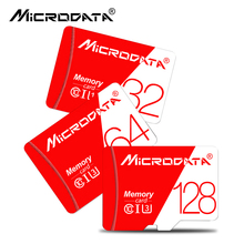 Passed H2testw Memory Card High speed 256GB 128GB 64GB 32GB Micro sd card Class10 UHS 1 flash card Memory Microsd TF/SD Cards