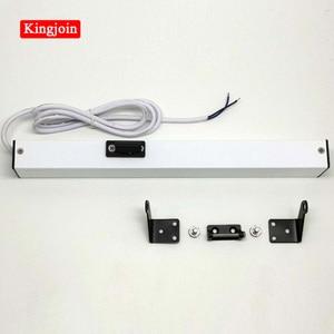 Image 4 - O uso automático do abridor de janela com, estufa controlada a distância atuador automático da janela chain abridor de janela elétrico