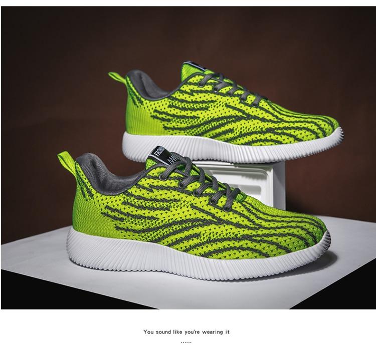 men's casual shoes (15)