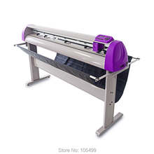 Принтер для наклеек и резак виниловый принтер плоттер