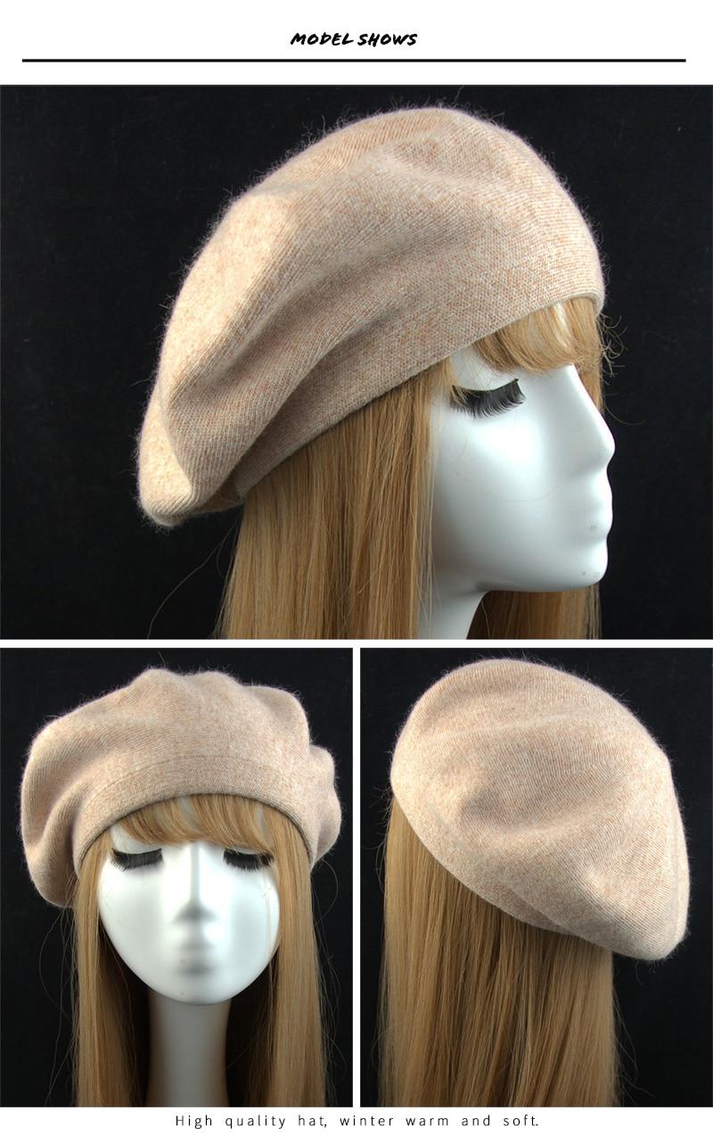 帽子-模特图5_01