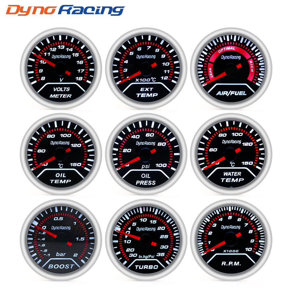 Dynoracing 2