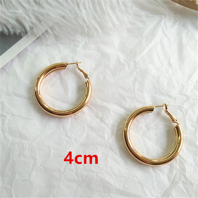 gold 4cm
