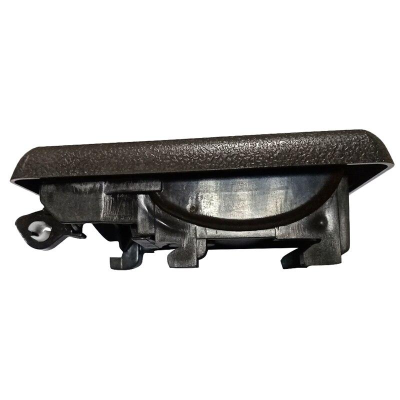 For Toyota Tacoma 95-00 Corolla 83-92 4runner 90-95 Inner Door Handles PAIR New