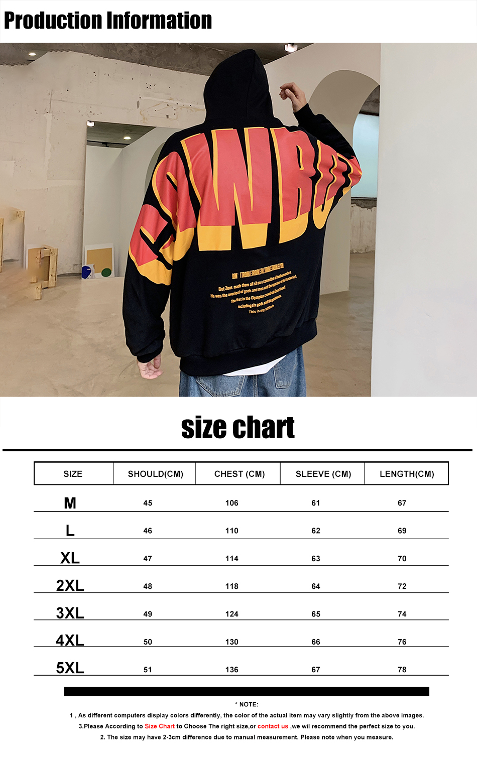 H0911f0122c544860a0000d7471257671o - LAPPSTER Men Japanese Streetwear Hip Hop Hoodies Autumn Korean Oversized Sweatshirts Hooded Hoodies Patchwork Clothing 5XL