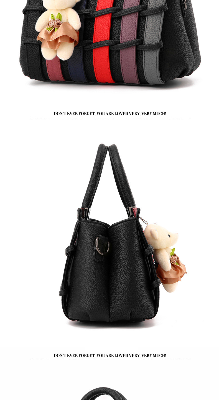 sacos para mulheres 2019 estilo coreano bolsos muje