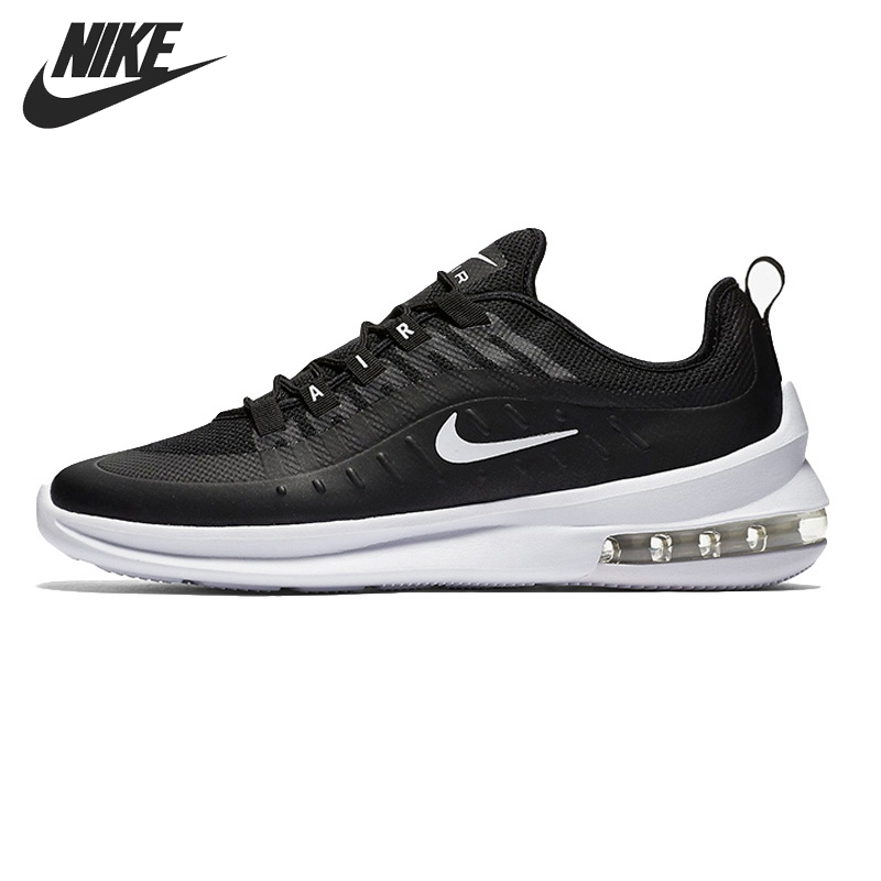 US $113.96 23% OFF|Original New Arrival NIKE AIR MAX AXIS Men's Running  Shoes Sneakers|Running Shoes| - AliExpress