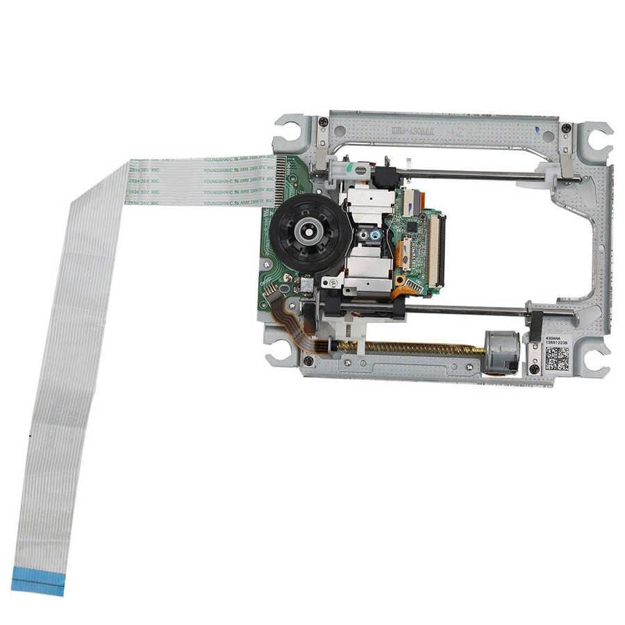 contadore lente contador eletrico com 01