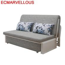 купить Per La Casa Fotel Wypoczynkowy Para Futon Meble Do Salonu Armut Koltuk Set Living Room Mobilya Furniture Mueble De Sala Sofa Bed дешево