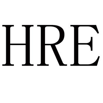 AAVV VIP klienta dostosowany link HRE tanie i dobre opinie CN (pochodzenie) Wydruki na płótnie Pojedyncze PŁÓTNO Wodoodporny tusz Obraz z postacią bez ramki abstrakcyjne Malowanie natryskowe