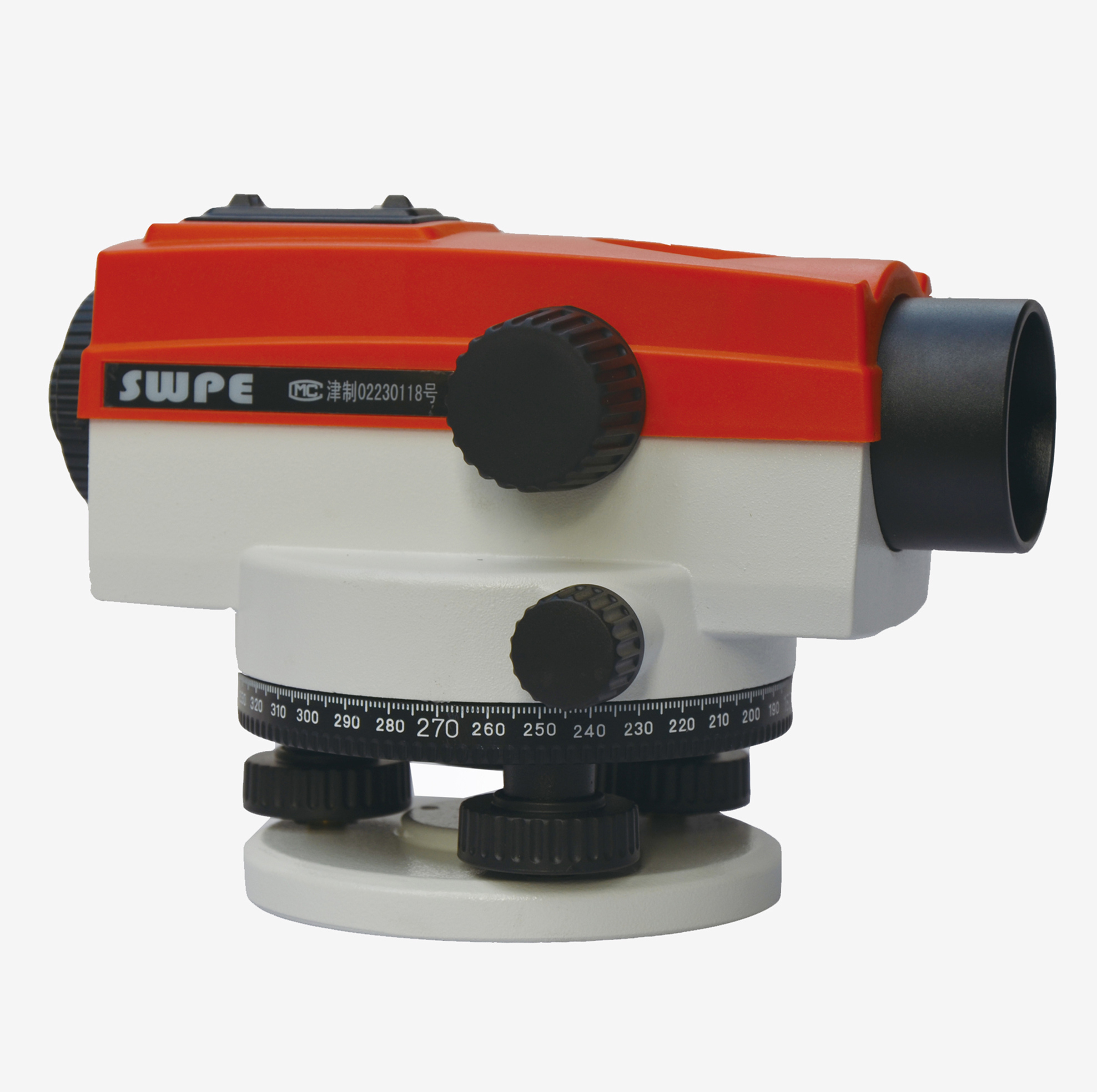 High Quality Auto-matic Level 32X Survey Instruments DS32-2 Optical Level Self-Leveling Tool Automatic Level /auto Level