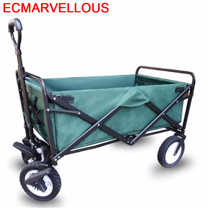 Koszyk Winkelwagen Compra Carro Verdulero Table Chariot De Courses Avec Roulettes Carrello Cucina Shopping Kitchen Trolley|Kitchen Islands & Trolleys| |  - title=