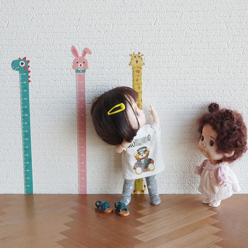 4PCS 1:12 Miniaturuhr für Dollhouse Decor Mini Furniture Toy AccessorRSDEXUI 1