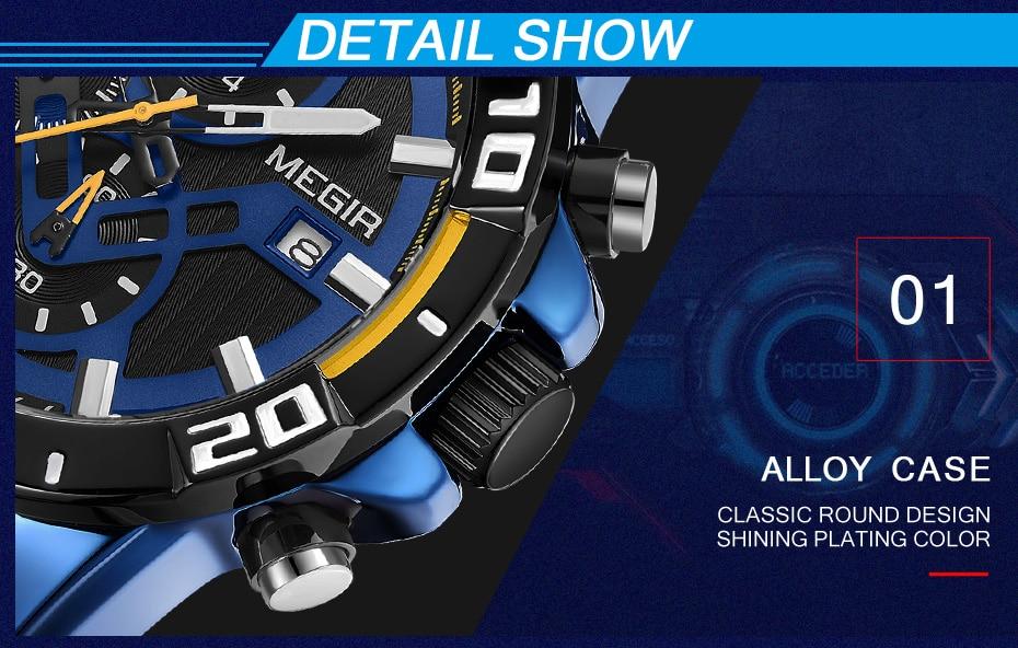 H091912fc156a4482b250c23495ef652aR Sport Watch Silicone Quartz Military Watches