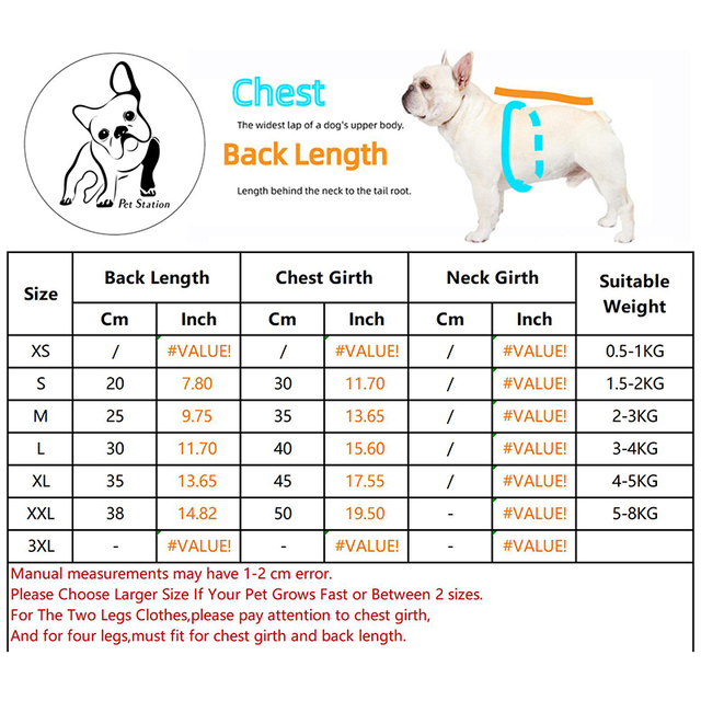 Brand New Dog Clothes Winter Warm Fashion Hoodie Pet Clothes Shirt For Small Medium Dogs  6