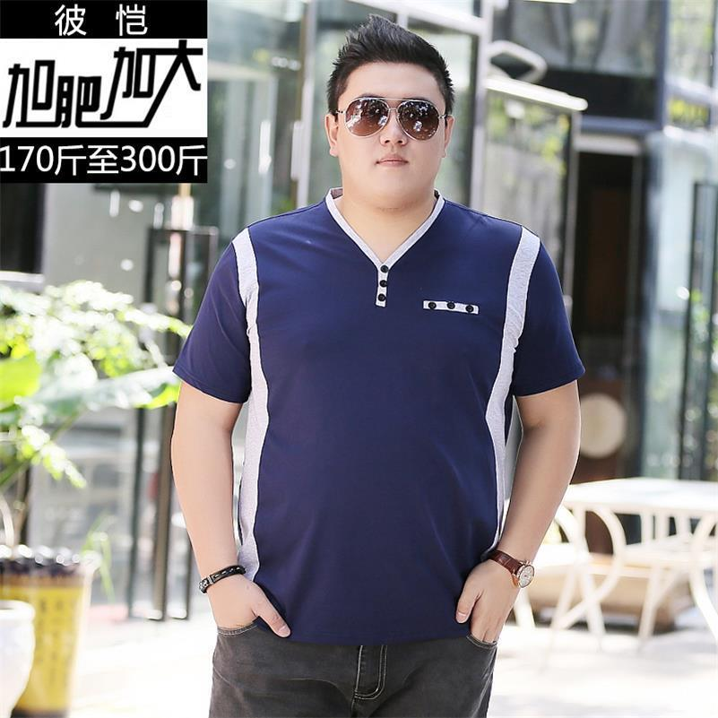 New  8XL 7X 6XL Brand New Summer Style Cotton Men Clothing Male Slim Fit Shirt Man Shirts Casual Shirts Mens Tops Tees