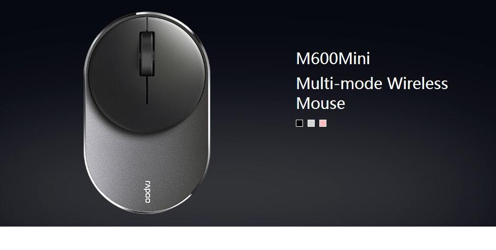 M600-07