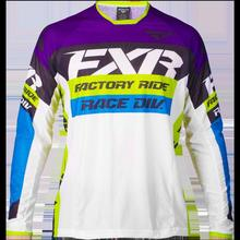 2020 XC Motorcycle Jersey t shirts Motocross toronto raptors jersey winter cycling clothes XXXL Free Shipping
