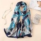 China quality silk 2...