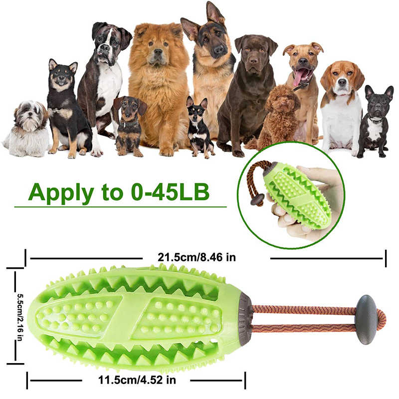 Image result for multifunctional dog toy