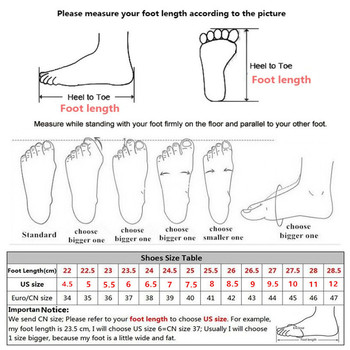 2019 sexy prom wedding shoes Sandals with coarse heels spring and summer new European American waterproof mesh gauze shoes  x17 5