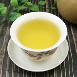 Image 5 - 2020 טייוואן Alishan תה טרי טייוואן הר גבוה אולונג תה הסיני 150g