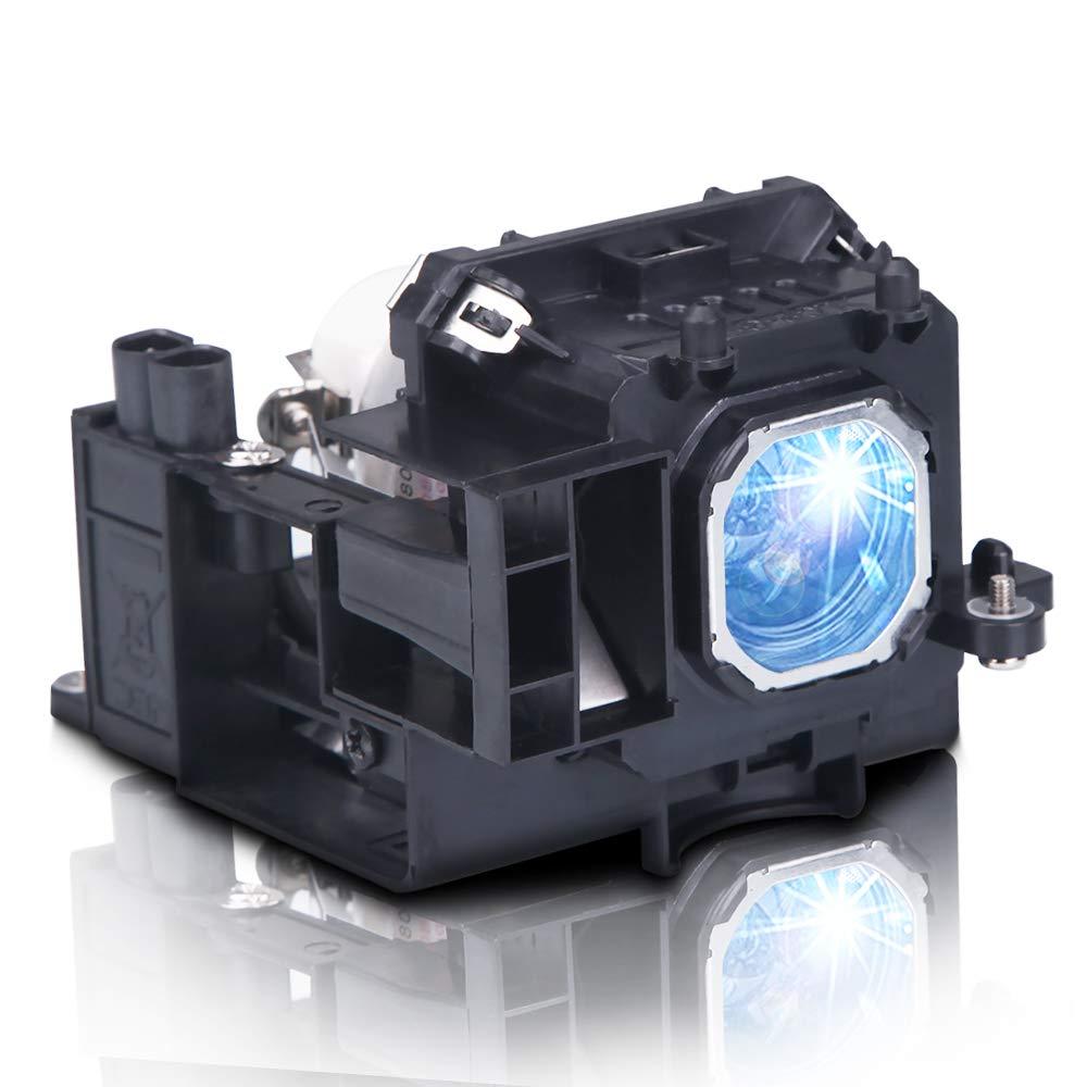 NP15LP Projector Lamp / Bulb Module For NEC M260X M260W M300X M300XG M311X M260XS M230X M271W M271X M311X With 180 Days Warranty